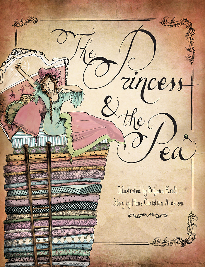 a comprehensive analysis of the princess and the pea a story by hans christian andersen The princess and the pea - ebook written by hans christian andersen, kari james read this book using google play books app on your pc, android, ios devices download for offline reading, highlight, bookmark or take notes while you read the princess and the pea.